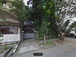 Rumah Jl. Tumapel