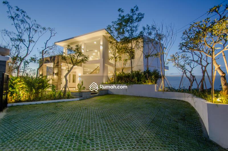 High End Villa At Pecatu Close To Uluwatu Ungasan Pecatu Pecatu Pecatu Bali 6 Kamar Tidur 1000 M Vila Dijual Oleh Agung Dirojo Rp 30 M 15891856