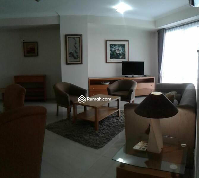 Jarrdin Apartemen Cihampelas Lokasi: Apartemen Batavia, Siap Huni, Lokasi Strategis, Dekat Ke