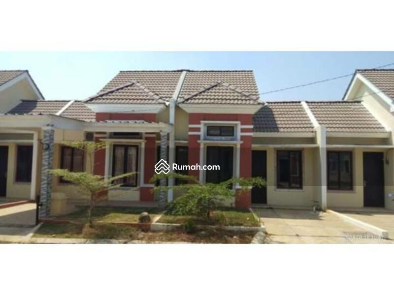 Panorama Bali Residence #86844742
