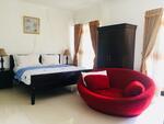 Royal Residence Damai Putra Group