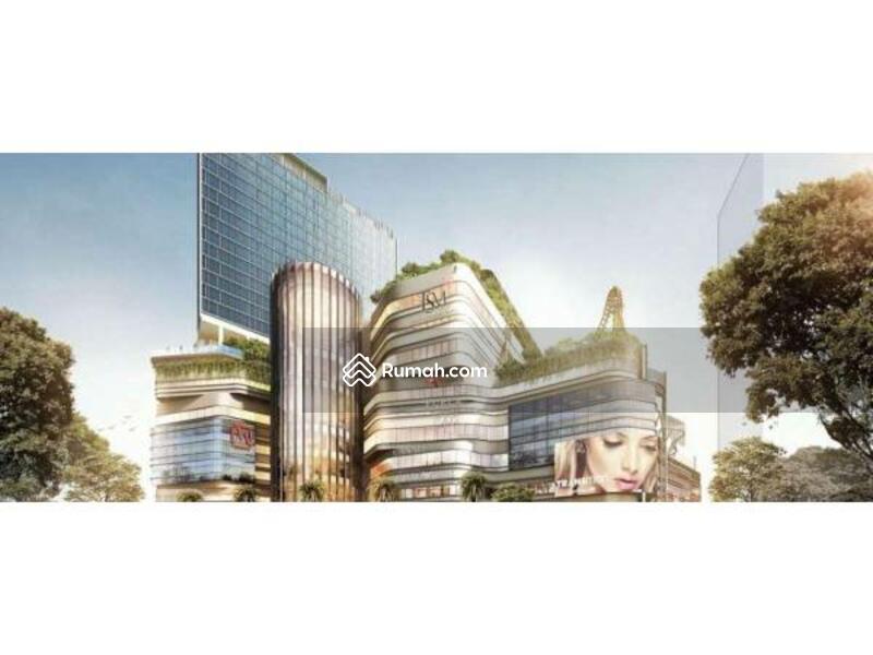 Apartemen Transpark Cibubur #86945812