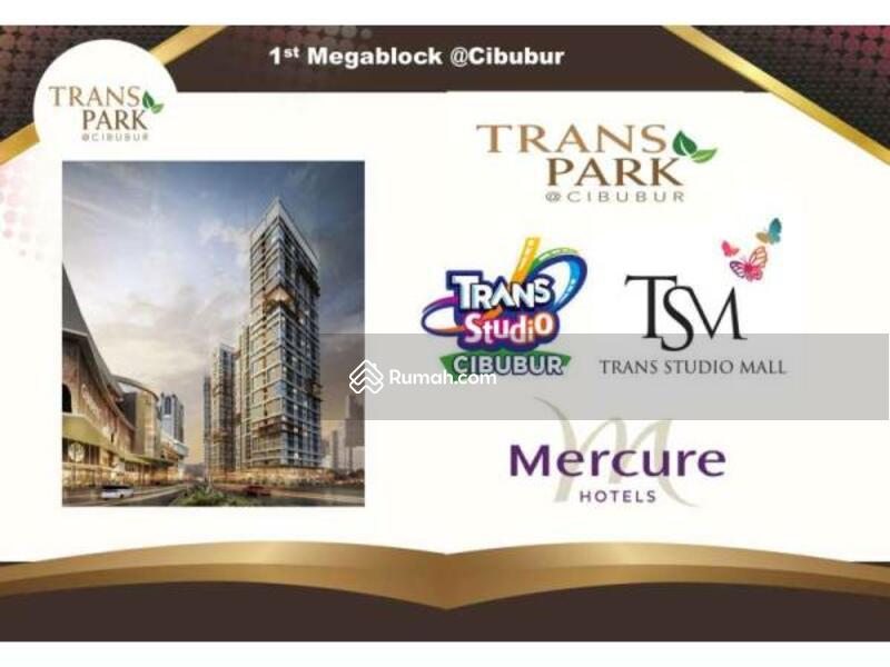 Apartemen Transpark Cibubur #86945814