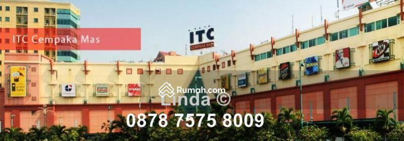 ITC Cempaka Mas  86973682 993c108645