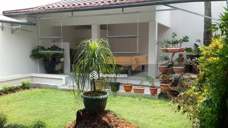 Hot Sale!! Taman Puri Bintaro Jaya #86974278