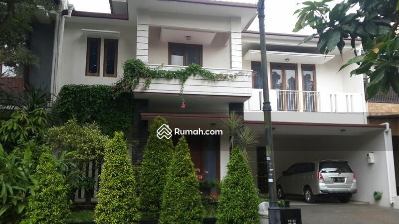 Hot Sale!! Taman Puri Bintaro Jaya #86974284
