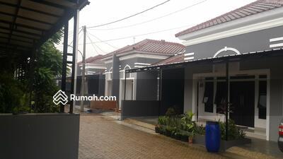 Dijual - Dito Grand Mansion