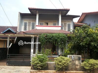 Rumah Dijual Di Kebayoran Lama Jakarta Selatan Terlengkap Rumah Com