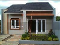 Rumah Dijual Di Bawah Rp 200 Jt Di Depok Jawa Barat Rumah