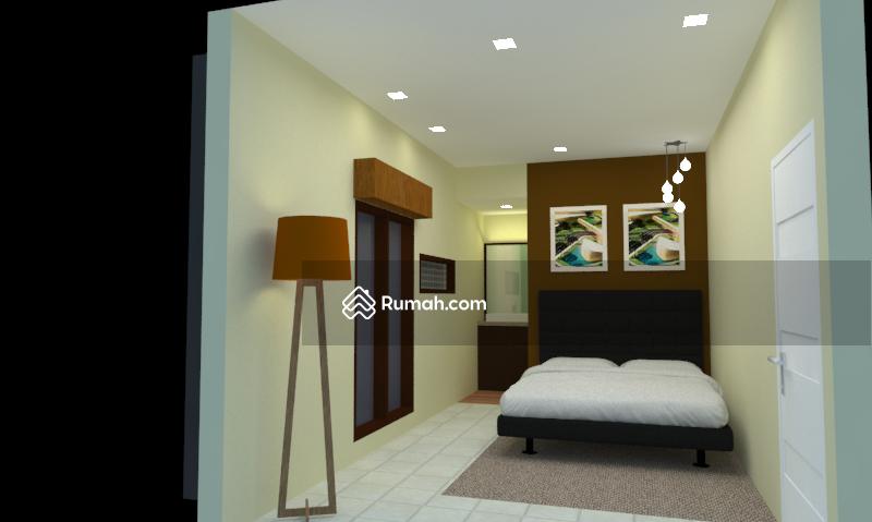 Spring Garden Residence Jalan Raya Kampung Sawah Bekasi Selatan Bekasi Jawa Barat 2 Kamar Tidur 48 M Rumah Dijual Oleh Puti Rp 1 071 M 15946418