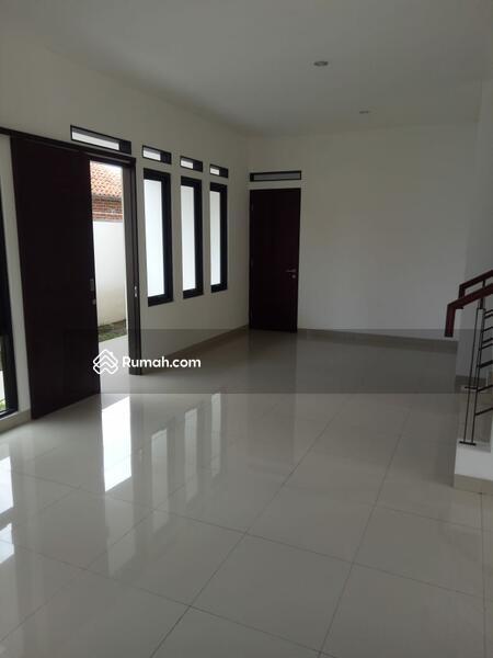 Batununggal Indah Estate #93457650