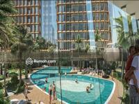 Dijual - SOUTH QUARTER Residence Tb Simatupang hunian untuk executive dekat perkantoran dan MRT Station
