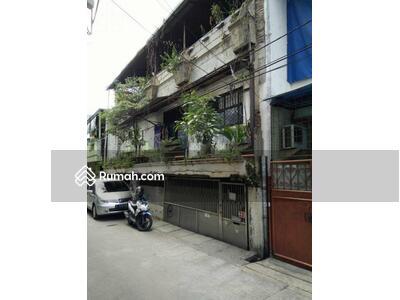 Dijual - 5 Bedrooms Rumah Pademangan, Jakarta Utara, DKI Jakarta