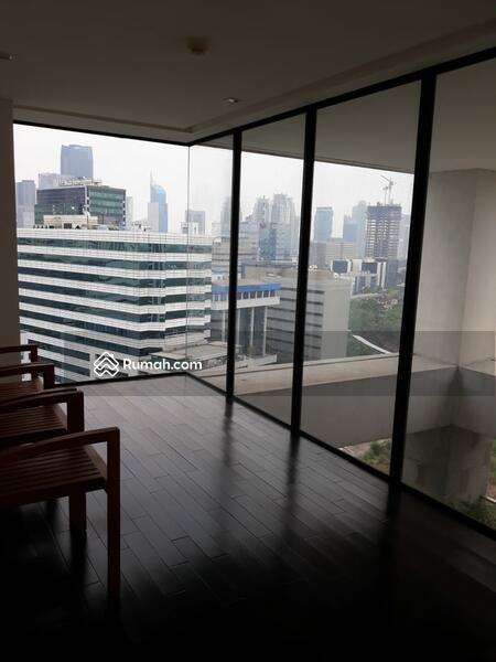Dijual apartment verde kuningan type suites #87202756
