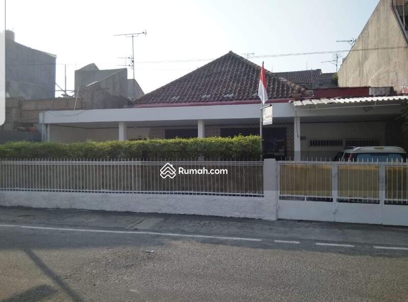Jl. Cideng Barat, Kota Jakarta Pusat, Daerah Khusus Ibukota Jakarta, Indonesia #87229514