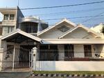 Rumah Lama Siap Huni