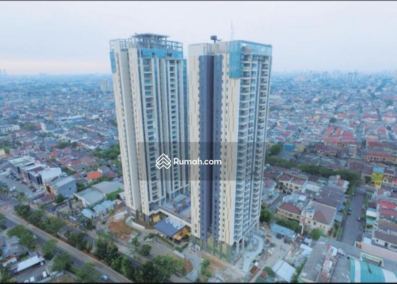 Wang Residence, Jalan Panjang kavling 18 Kedoya, Kebon Jeruk, RT.5/RW.11, Kedoya Utara, DKI Jakarta, #100122156