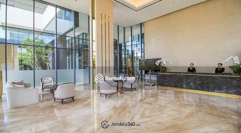 Wang Residence, Jalan Panjang kavling 18 Kedoya, Kebon Jeruk, RT.5/RW.11, Kedoya Utara, DKI Jakarta, #90464200