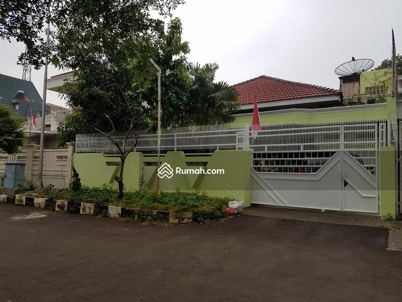 Rumah Intercon Intercon Kebon Jeruk Jakarta Barat Dki Jakarta 3 Kamar Tidur 250 M Rumah Dijual Oleh Lenny Wong Rp 6 25 M 15980870