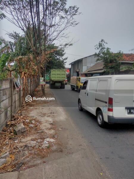Termurah tanah industri di kawasan manis Bitung, hanya 1,5KM dari pintu tol #87396018