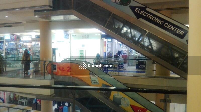 jual Kios samping eskalator Mall Point Square #87402404