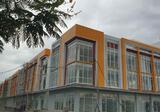 Disewakan Ruko Magna di Summarecon Bandung, Cocok untuk Usaha