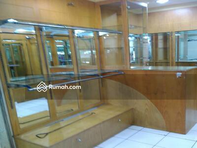 Dijual - Kios murah zona pakaian di ITC Cempaka Mas 651aa75046