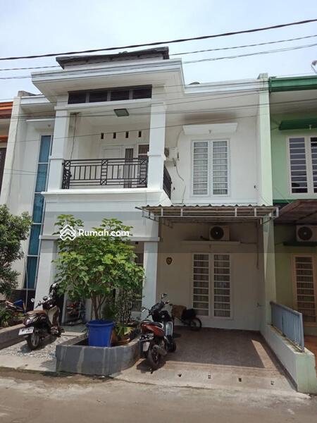 Rumah Minimalis Jl Kampung Dukuh Taman Mini Taman Mini Jakarta Timur Dki Jakarta 3 Kamar Tidur 200 M Rumah Dijual Oleh Soleh Rp 2 1 M 15993947