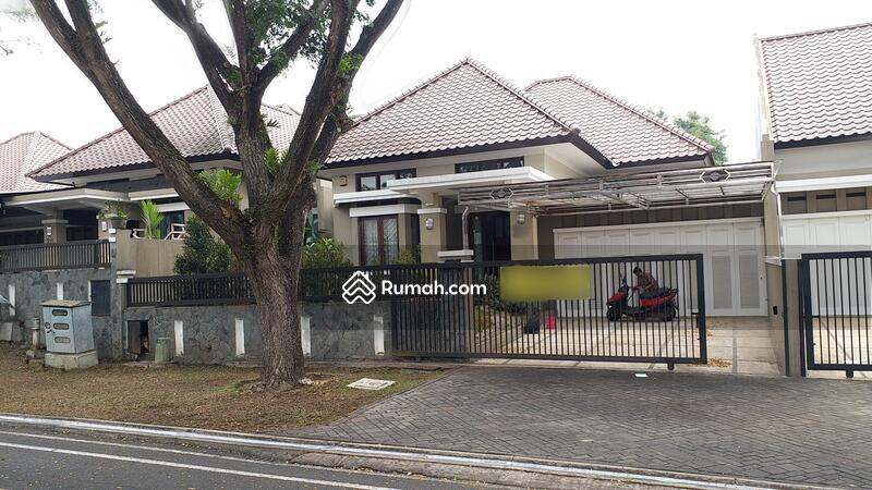 Jual Cepat Rumah Lux Terawat Di Koridor Bandung Tempo Doeloe Kota