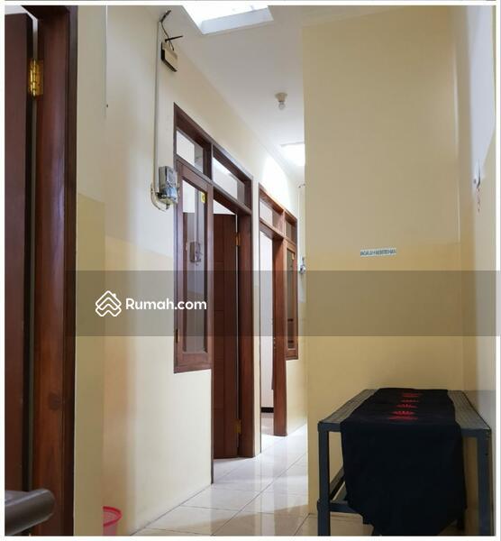 Dijual Rumah Kos Siap Pakai Dekat Rs Immanuel Kopo Kota Bandung