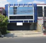 Ruko Semarang Barat, Semarang, Jawa Tengah