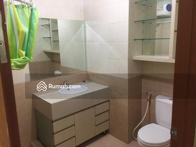 Disewa - 2 Bedrooms Apartemen Pondok Indah, Jakarta Selatan, DKI Jakarta