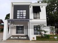 Dijual - Elite Three