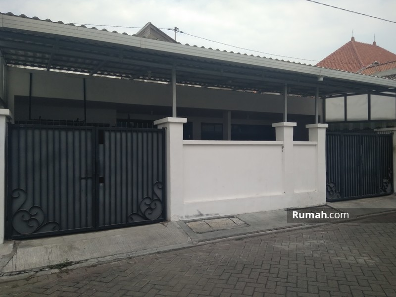 Alamat Rumah Sakit Dr Soetomo Surabaya - Info Terkait Rumah