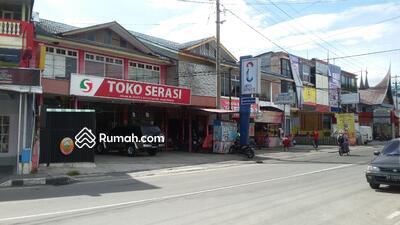 Dijual - Bukittinggi Sumatra Barat