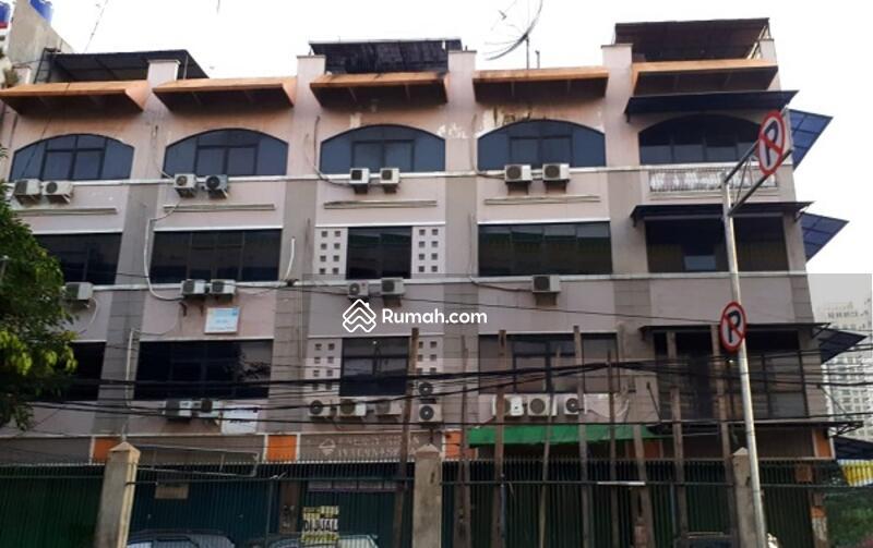 Dijual Ruko Gandeng 5 unit Area Pakubuwono #87521154