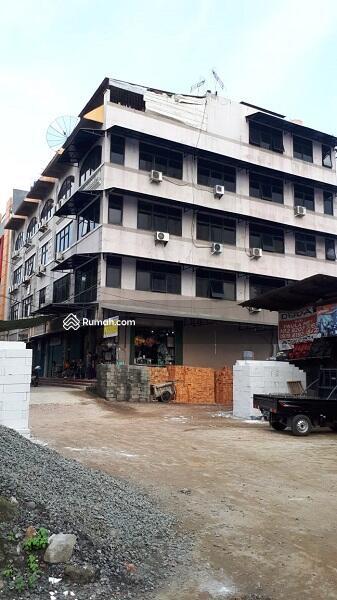 Dijual Ruko Gandeng 5 unit Area Pakubuwono #87521156