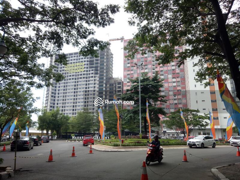Jual Rumah 200 Juta Di Jakarta - Sekitar Rumah