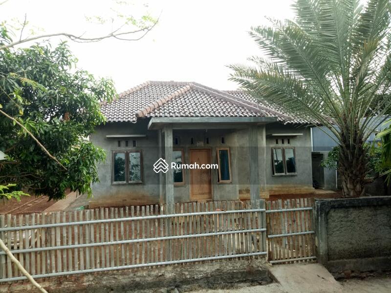 Rumah Unfinishing Di Kampung Sawah Jatimurni Bekasi Dekat Spring Garden Residence Luas 294 M2 Bekasi Bekasi Jawa Barat 2 Kamar Tidur 102 M Rumah Dijual Oleh Teddy Chandra Rp 800 Jt 16016832