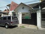 3 Bedrooms House Komplek Kenjeran, Surabaya, Jawa Timur
