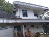 Ex. Pabrik Air Galon Daerah Ungaran-Susukan Semarang-Jawa Tengah ... d7ac06966e