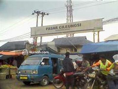 Dijual - Bogor, Jawa Barat 16710, Indonesia
