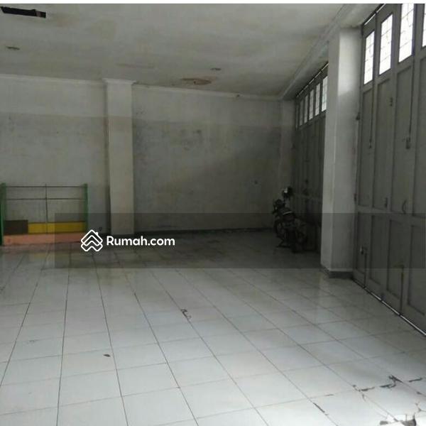 The Jarrdin Cihampelas Kota Bandung Jawa Barat: Jl. KH. Wahid Hasyim, Suka Asih, Bojongloa Kaler, Kota