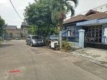 3 Bedrooms House Depok Lama, Depok, Jawa Barat