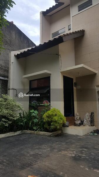 Dijual Rumah Murah di Andara suasana aman nyaman asri #87726706