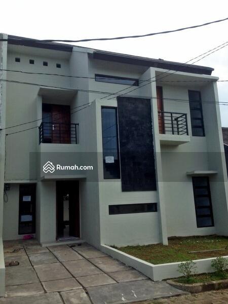 Perumahan Kanina Residence #87743278