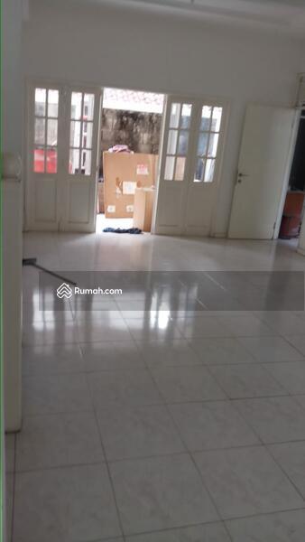 Dijual / Disewakan Rumah tinggal tenang dan nyaman di sektor 6 bintaro jaya #87747868