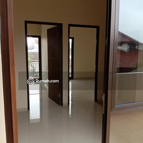 RUMAH BARU DI KAPIN RAYA KALIMALANG JAKARTA #104731012