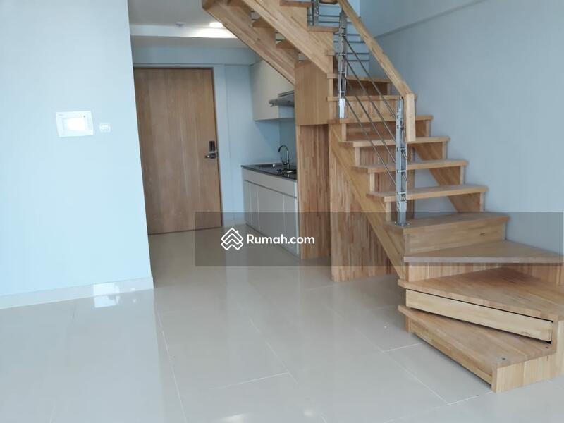 Maqna Residence #87805034