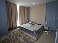 Disewa - Apartment Lavenue, Pancoran